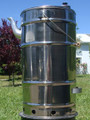 Water Pasteurizer