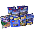 Best Sellers Kit  Mountain House Freeze Dried Food Pouches