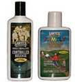Sawyer Family Controlled Release Insect Repellent 4 oz