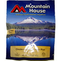 Chicken Teriyaki With Rice Mountain House Pouch
