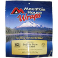Buffalo Chicken Mountain House Pouch