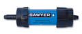 Sawyer Mini Filter
