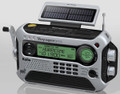 Voyager Pro Radio: The color of the radio you will be receiving is green.