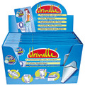 Urinelle 7 cones per package