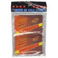 Hand warmers 2 pk You will receive whichever brand is available at the time