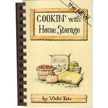 Cookin with Home Storage