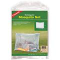Mosquito Net Rectangular