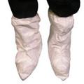 Tyvek Boots