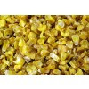 #10 Can Sweet Corn