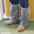 Boot Covers Water proof