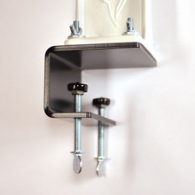 Counter Clamp for the Country Living Grain Mill