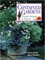 Contained Gardens Creative Designs and Projects