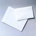 Non-adherent pads