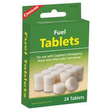 Fuel Tablets Coghlan