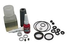 Katadyn PowerSurvivor 80E Repair Seal Kit