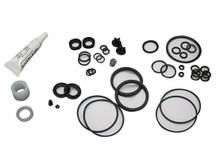 Katadyn Survivor 35 Desalinator Repair Seal Kit