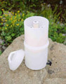 Katadyn TRK Drip Ceradyn (Ceramic ) Filter Gravity