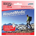 Wound Closure Kit/ Wound Medic