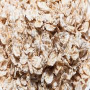 Flaked Barley 1 lb