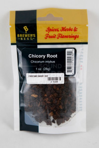 Brewer's Best Chicory Root 1 oz