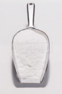 Corn Sugar 50 lb