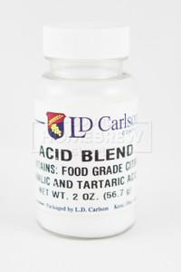Acid Blend 2 oz