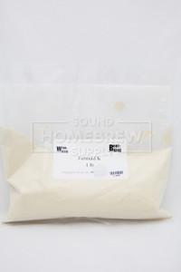 Fermaid K 1 lb