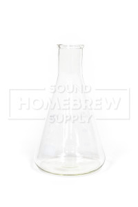 Erlenmeyer Flask 500 ml
