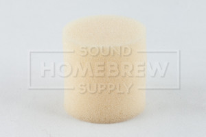 Foam Stopper 35-45 mm