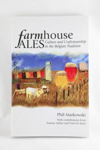 Farmhouse Ales (Markowski)