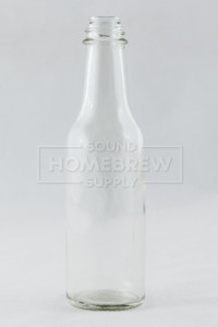 Bottle, Woozy - 5 oz (case of 12)