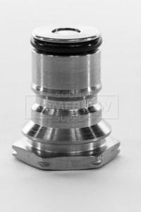 Tank Plug, Gas BL FS