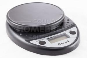 Scale, Primo Digital 11 lb