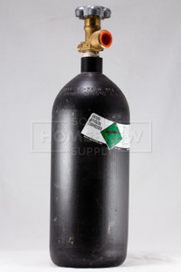 Nitrogen Tank, Full (in store only)