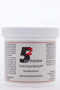 Stabilizer 5.2 pH 4 oz