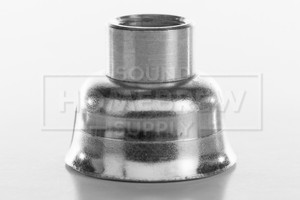 Replacement Bell, Capper 26mm