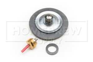 Regulator Repair Kit (Taprite)