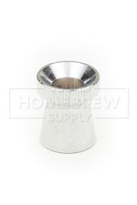 Faucet Lever Collar (Taprite)