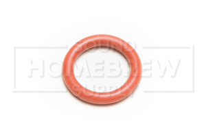 O Ring for Stainless Female QD