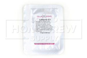 Lallzyme EX 0.8g