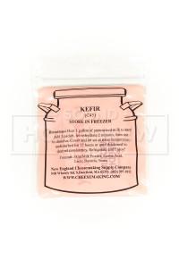 Kefir Starter Culture (2 pack)