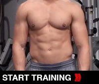ATK Fitness