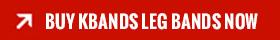 Buy Kbands Leg Resistance Bands