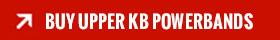 Buy KB Powerbands