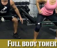 Full Body Toner