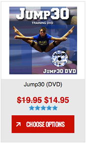 Buy Jump30