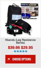 Buy Kbands