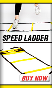 Buy Speed and Agility Ladder