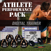 Downloadable Athlete Performance Pack