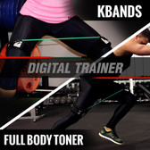 The Full Body Toner Workout Program is an intense 30 minute workout program that will target the muscles throughout your entire body.